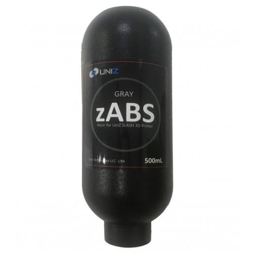 UNIZ3D-ZABS-500ml