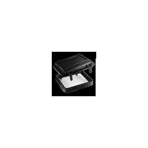 UNIZ3D Pack Réservoir et couvercle