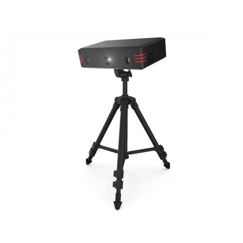Scanner 3D RANGEVISION Neo