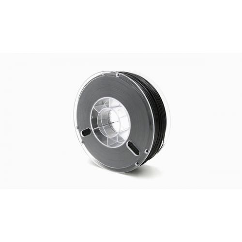 Filament RAISE3D premium ABS