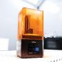 Imprimante 3D ZORTRAX Inkspire