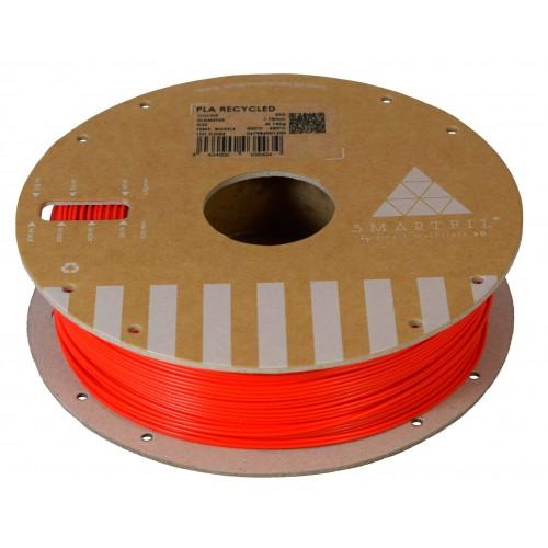 SMARTFIL® PLA Recycled 1.75mm 750g