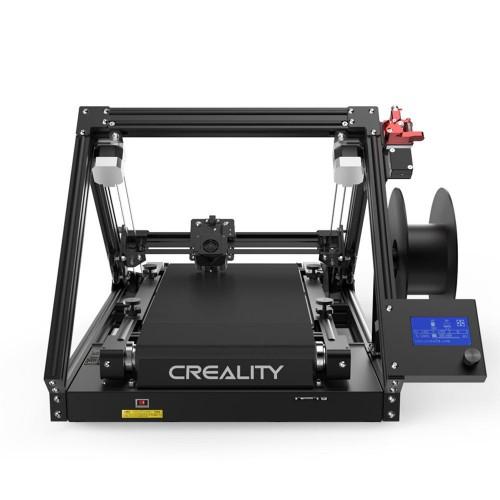 Imprimante 3D CREALITY CR-30 PrintMill