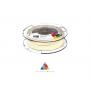 Filament SMARTFIL® CLEAN 1.75mm (330g)