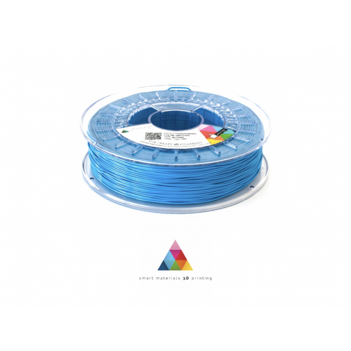 Filament SMARTFIL® FLEX 1,75mm / 750g