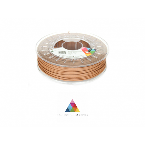 Filament SMARTFIL®WOOD 1,75mm / 750g