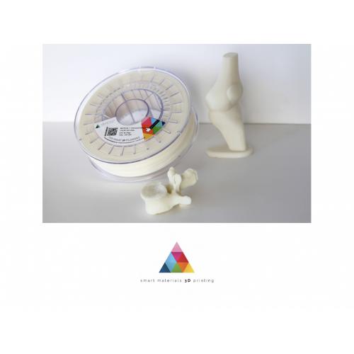 Filament SMARTFIL® MEDICAL 1,75mm / 750g