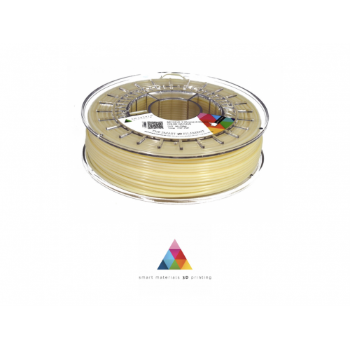 Filament SMARTFIL® MEDICAL 1,75mm / 750g