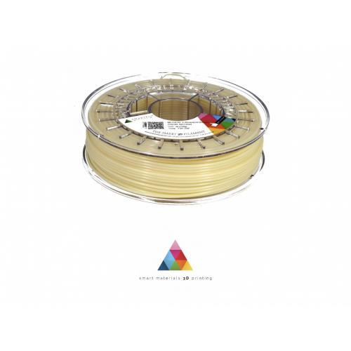 SMARTFIL® MEDICAL 1,75mm / 750g