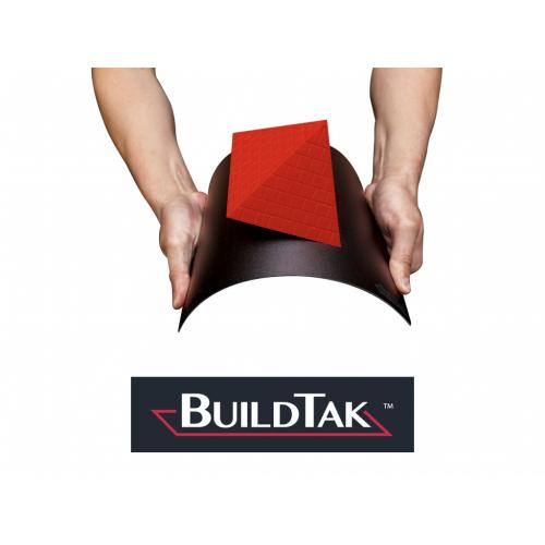 Système FlexPlate BUILDTAK Pour RAISE3D N2/N2 +