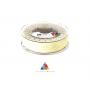 Filament SMARTFIL® PP 1,75mm / 750g