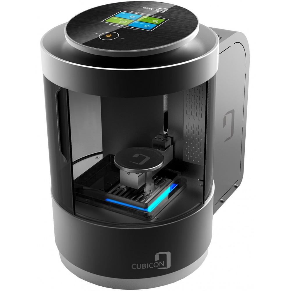Imprimante 3D CUBICON Lux