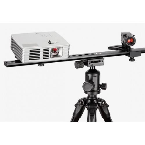 Scanner 3D HP pro SLS3
