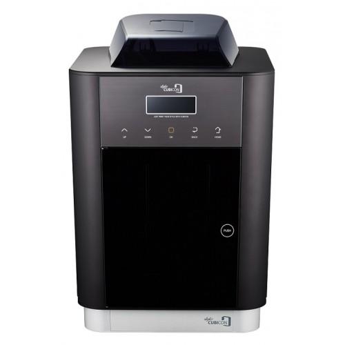 Imprimante 3D CUBICON Style