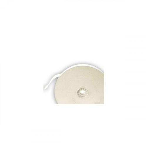 Rouleau de papier T76/3Z Solidscape
