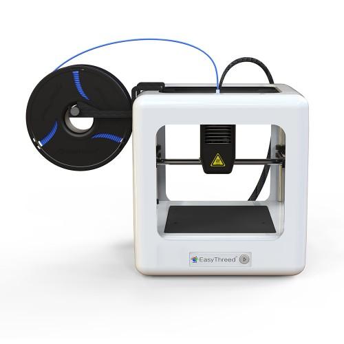Imprimante 3D E3D Nano