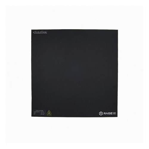 Buildtak RAISE 3D