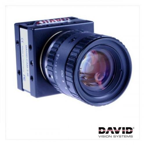 Caméra - HP DAVID CAM-3