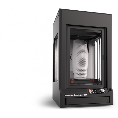 MAKERBOT – Replicator Z18