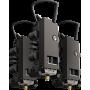 MAKERBOT – Replicator Z18