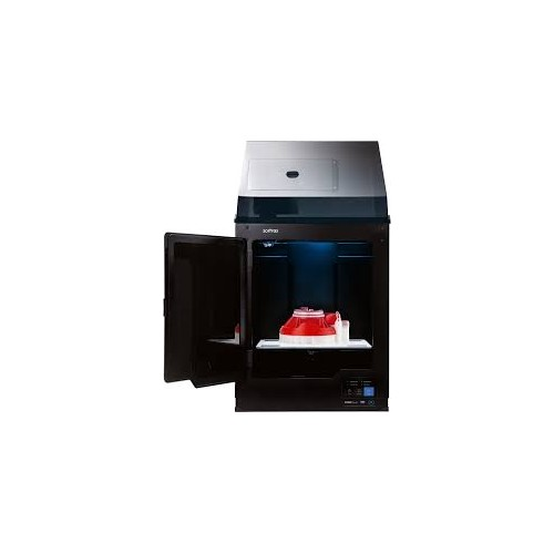 Imprimante 3D ZORTRAX M300 Dual