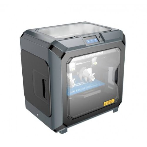 Imprimante 3D FLASHFORGE Creator 3