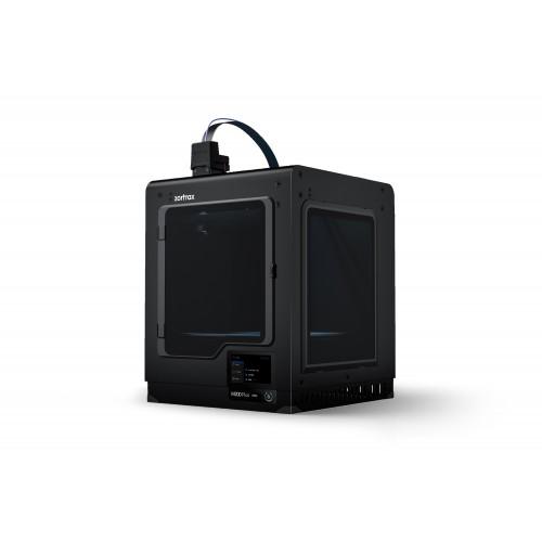 Imprimante 3D ZORTRAX M200 plus