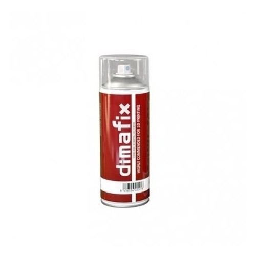 Spray DIMAFIX