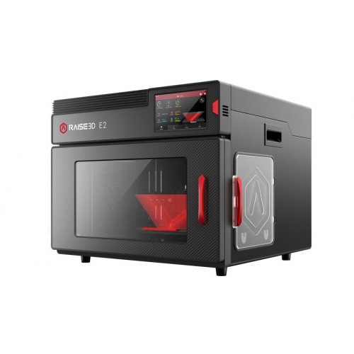 Imprimante 3D RAISE3D E2