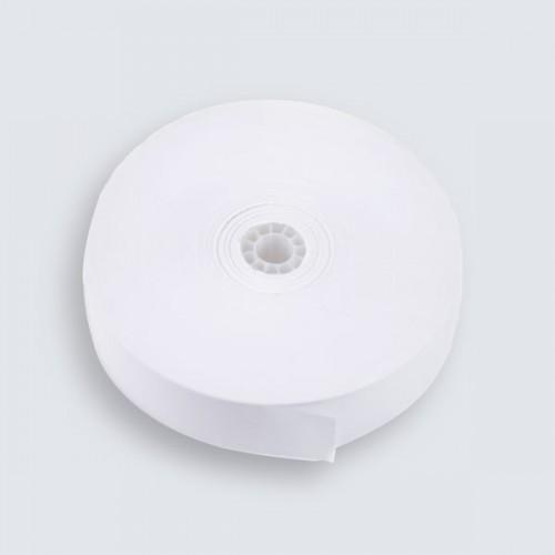 Rouleau de papier Solidscape
