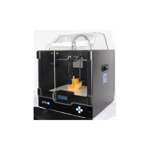Imprimante 3D ZYYX +