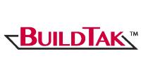 Buildtack